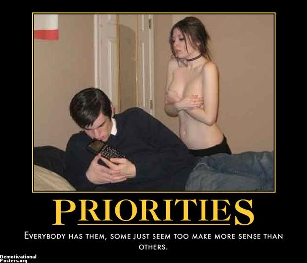 priorities-funny-demotivational-posters
